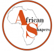 african-shapers