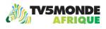 tv5-monde-afrique